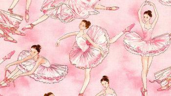 Permalink to:A bailarina da caixinha de joias que me ensinou tudo sobre a liberdade